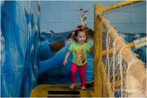 Activities for kids Denver