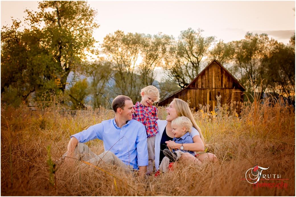 Broomfield-co-family-photographer