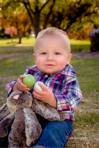 Denver baby photographer,