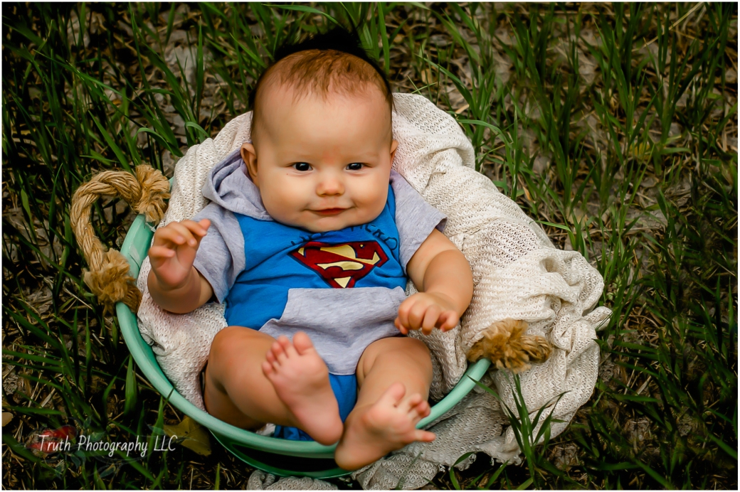Westminster-CO-baby-portraits-19