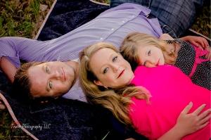 westminster-colorado-family-photography