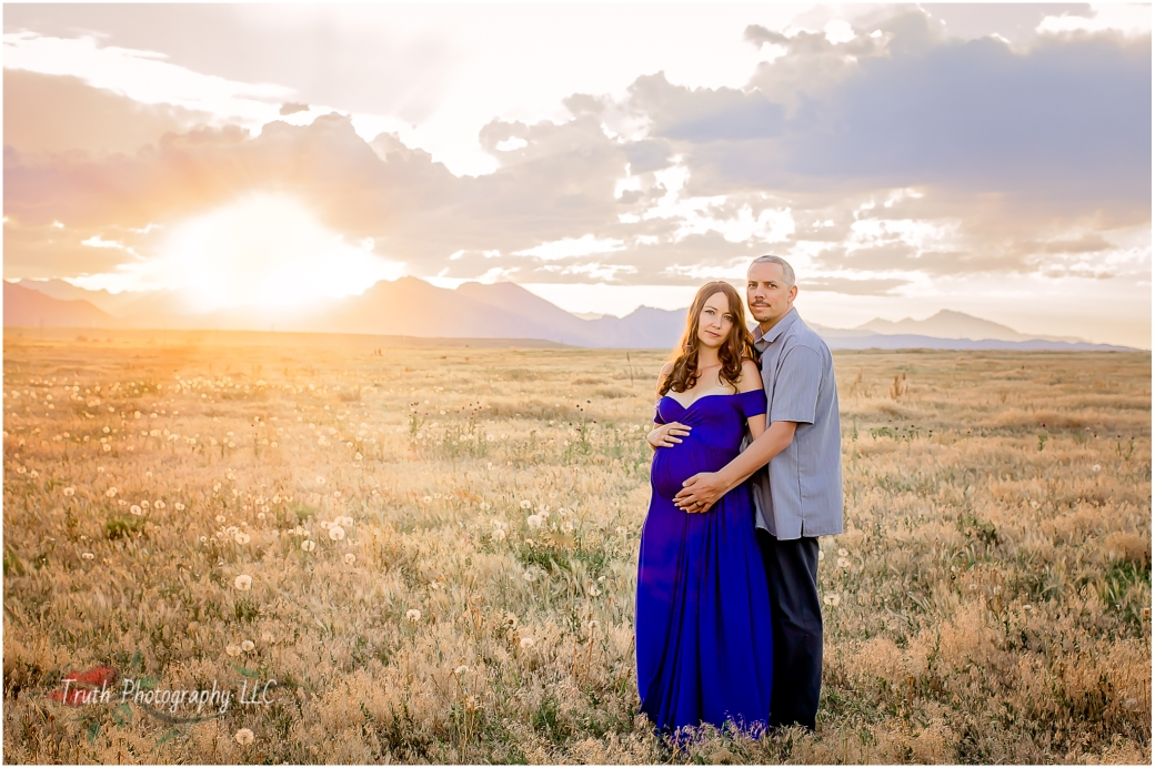 Westminster-Co-Maternity-photographer-02