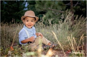Boulder-Child-photographer