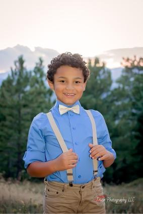 Boulder-Child-photography