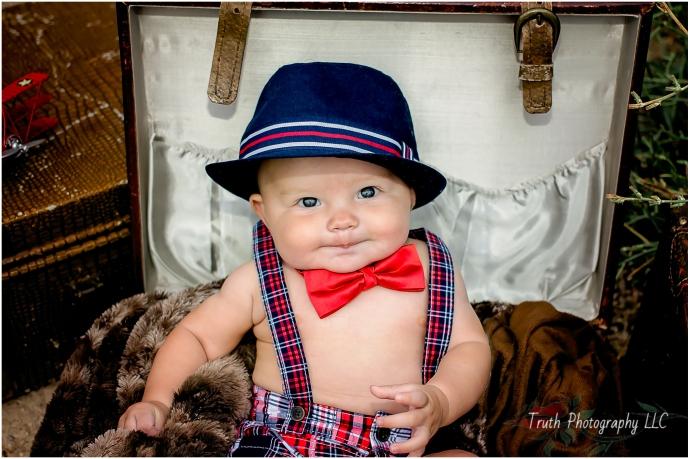 Boulder-CO-baby-portraits-04