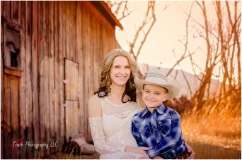 Boulder-Co-family-photographer