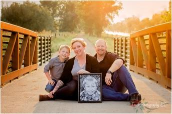 Boulder--expirienced-family-photographer