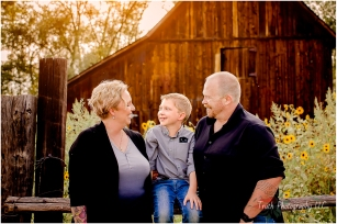 Boulder-family-photography