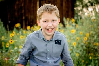 Boulder-kids-photographer