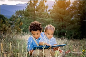 Childrens-Photographer-in-Boulder-CO