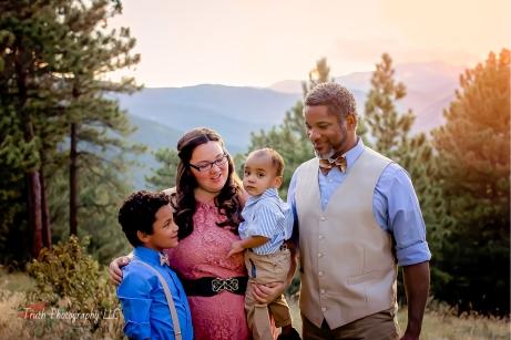 Colorado-mountain-family-photography