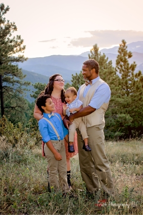 Colorado-mountain-photography