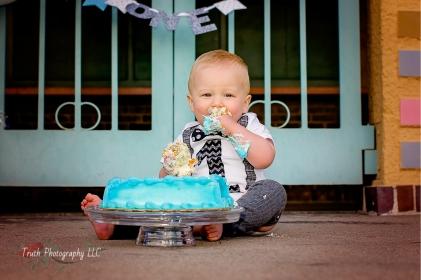 Denver-baby-photography