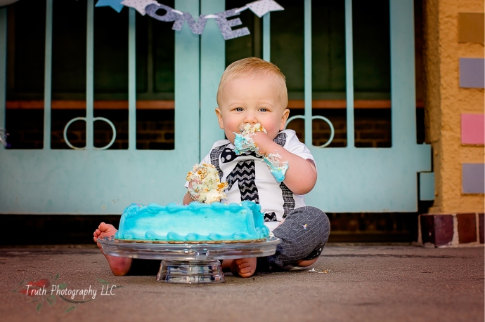 Denver-baby-photography