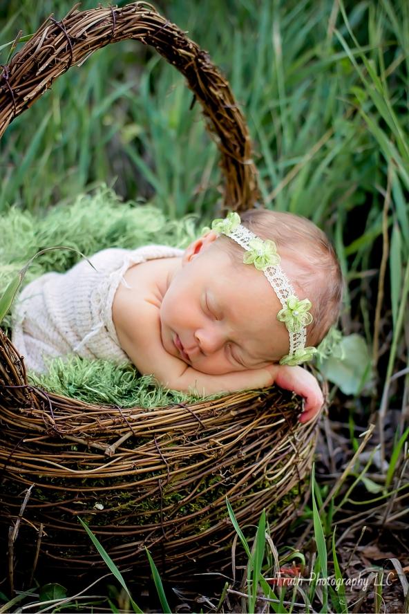 Denver-CO-newborn-portraits