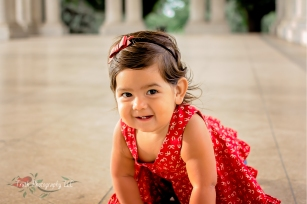 Denver-Colorado-Baby-Photographer
