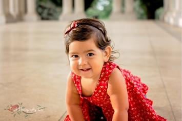 Denver-Colorado-Baby-Photographer