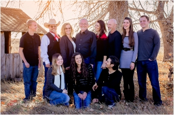 Denver-Family-photography
