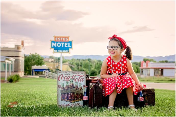 Denver-vintage-childrens-photographer