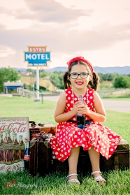 Denver-vintage-childrens-photography