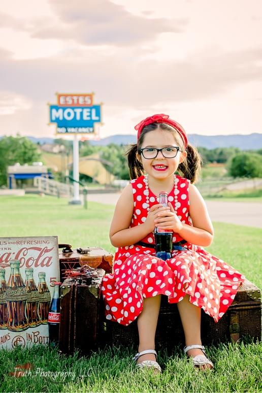 Denver-vintage-childrens-photography