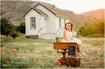 Golden-Co-Childrens-photographer