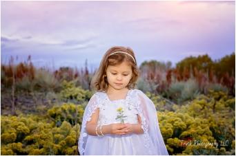 Northglenn-children's-photographer