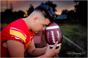 Northglenn-CO-senior-photography