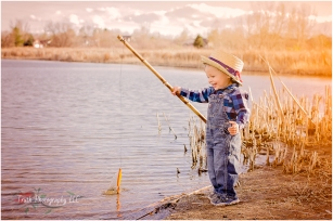 Thornton-Colorado-whimsical-childrens-photographer