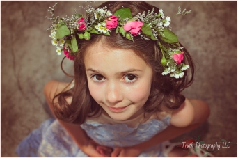 Westminster-CO-Childrens-Photographer