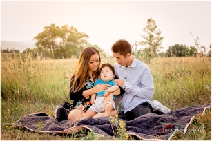 westminster-Co-family-photographer