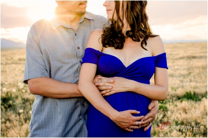 Westminster-Co-Maternity-photographer