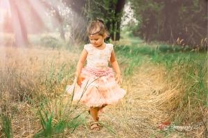 Westminster-co-princess-photographer
