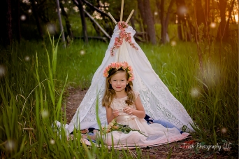 Whimsical-children's-photography