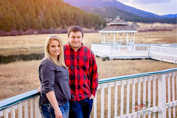 Colorado-engagement-photographer
