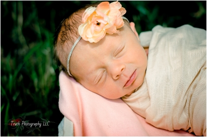 Westminster-CO-baby-photography