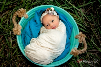 Westminster-CO-newborn-photographer