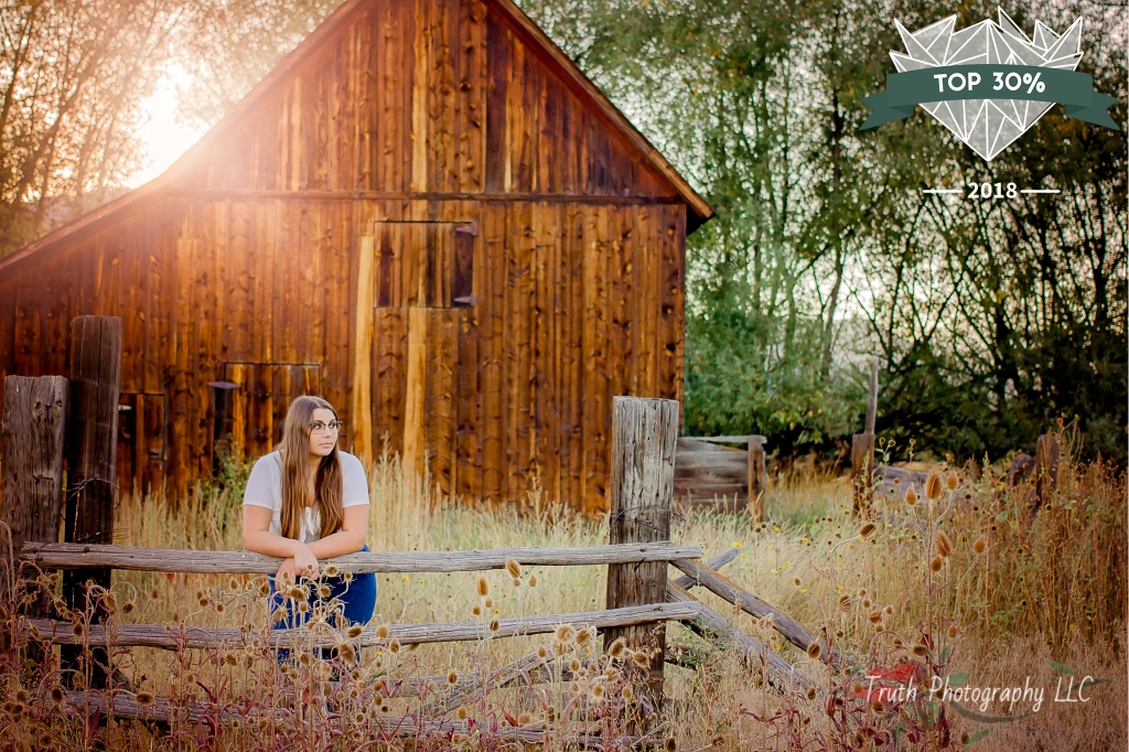 Boulder-senior-portraits2