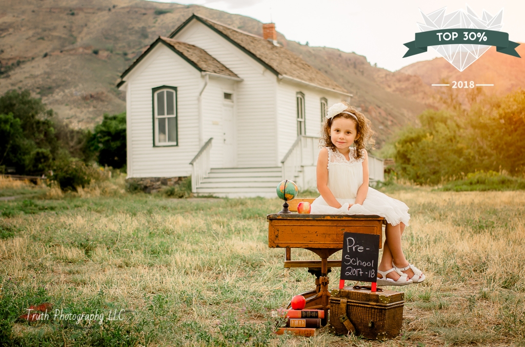 Golden-Co-Childrens-photographer2