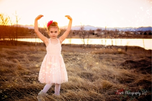 Thornton-children's-photographer