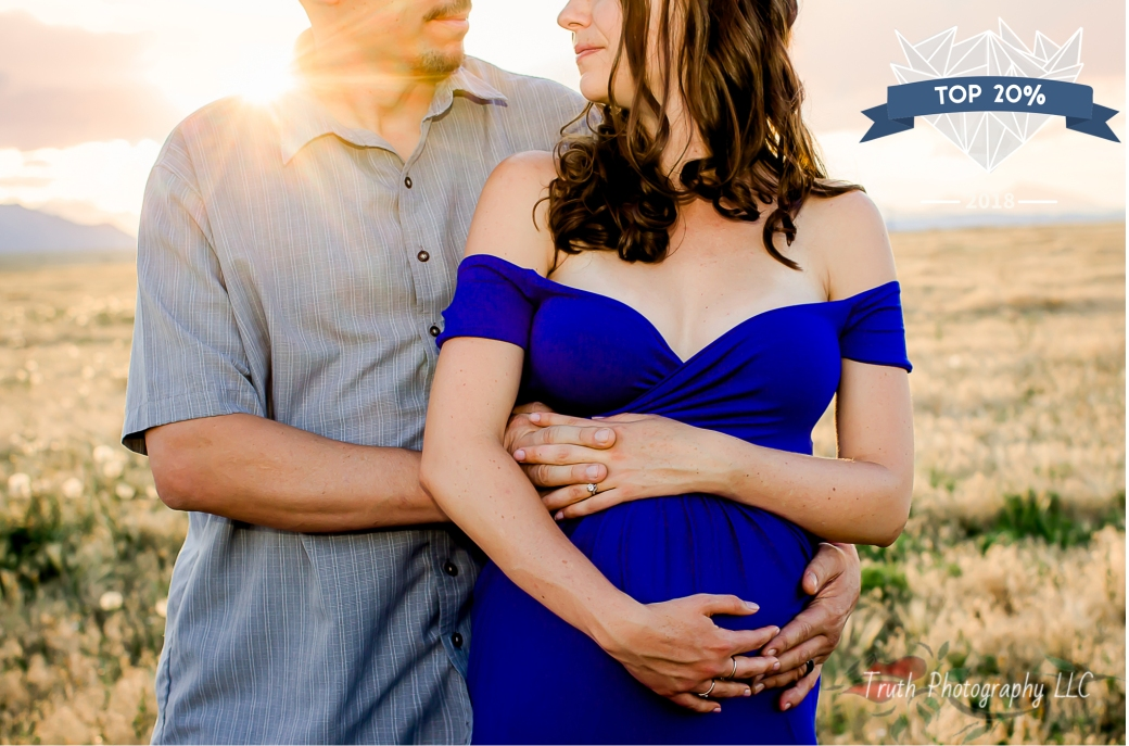 Westminster-Co-Maternity-photographer2