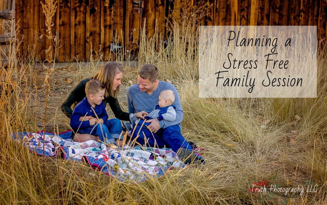 Boulder-Co-family-photography.jpg