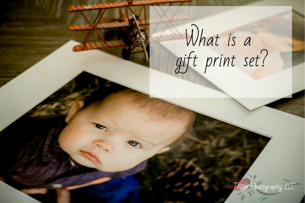 what are gift prints, Denver area photographer that offers prints, Westminster family photography