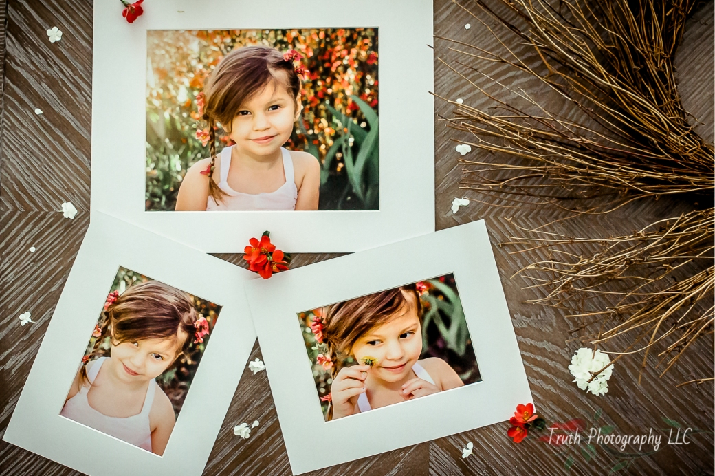 Denver family photographer that offers photo prints