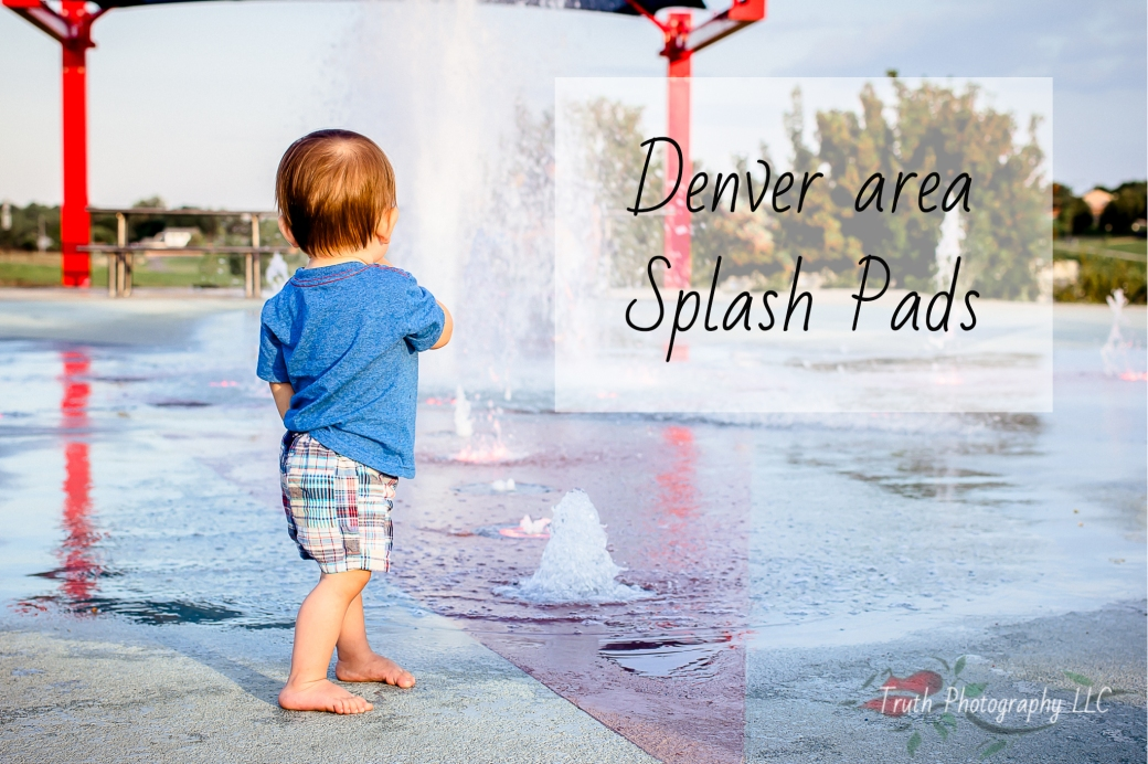Truth-Photography-Things-to-do-in-Denver-with-Kids