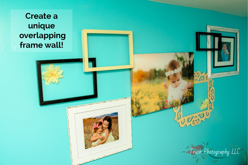 Home_Decor_frame_wall