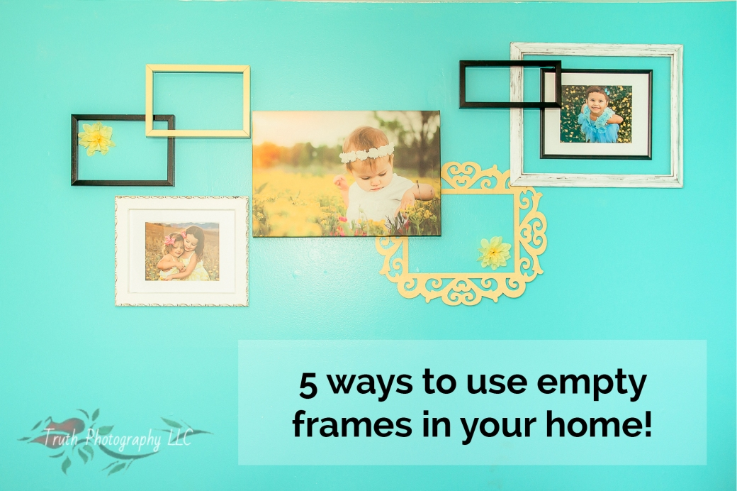 Home_Decor_frame_wall3