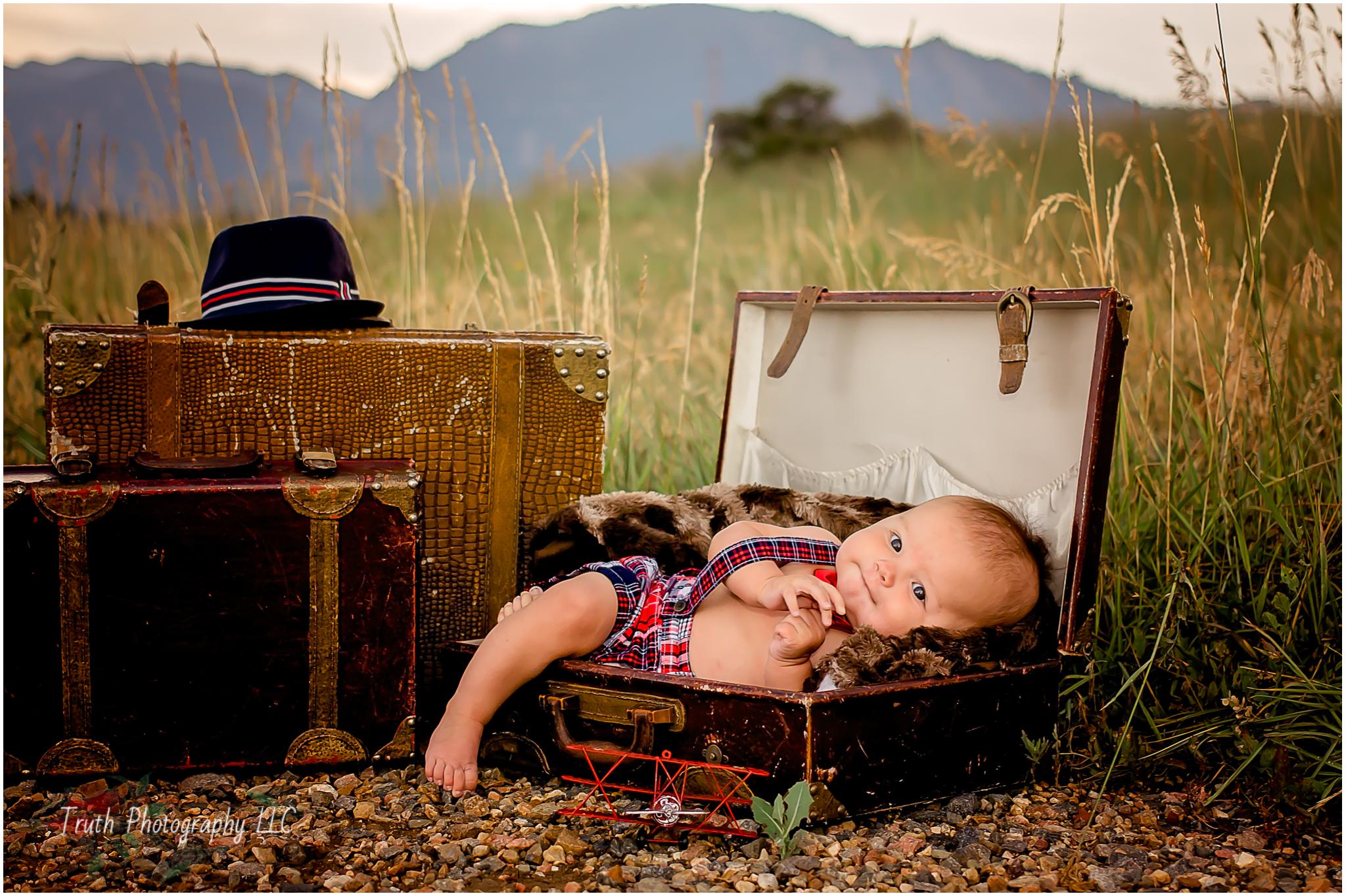 Boulder-baby-portraits